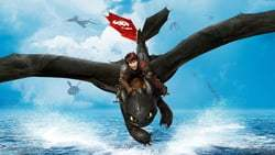 Watch Full Movie Online How to Train Your Dragon 2 (2014)