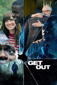 Streaming Movie Get Out (2017) Online