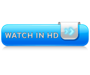 Streaming Full Movie Den of Thieves (2018) Online