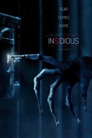 Watch and Download Full Movie Insidious: The Last Key (2018)