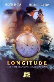Download and Watch Full Movie Longitude (2000)