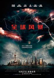 Download and Watch Movie Geostorm (2017)