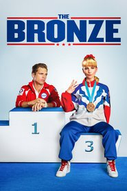 Watch Full Movie The Bronze (2016)