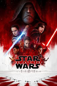 Download Movie Star Wars: The Last Jedi (2017)