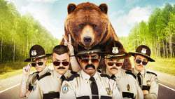 Watch and Download Movie Super Troopers 2 (2018)