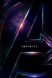 Watch Movie Avengers: Infinity War (2018)