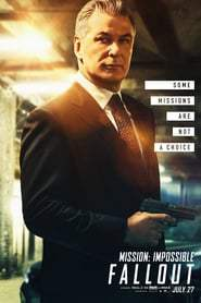 Streaming Full Movie Online Mission: Impossible - Fallout (2018)